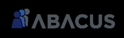 Abacus logo 2020 400px