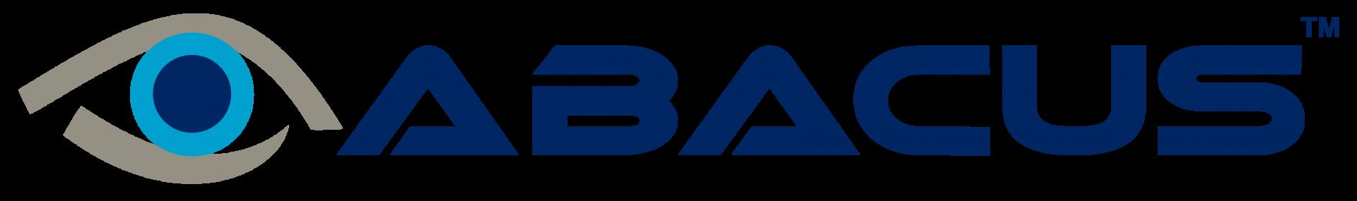 Abacus logo large