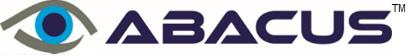 Abacus logo2 tm