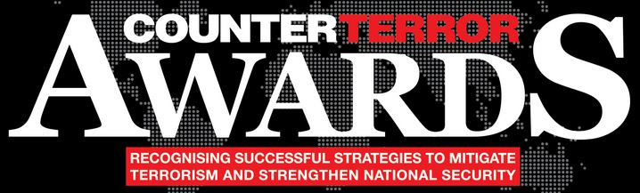 Counterterrorawards