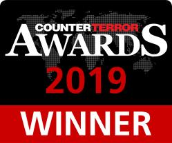 Ctb awards 2019 winner