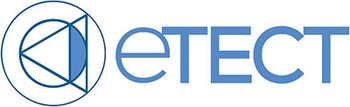 Etect ltd global header logo 350x107