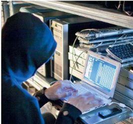 Hacker sqr