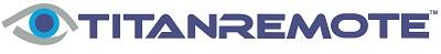 Remote logo 400