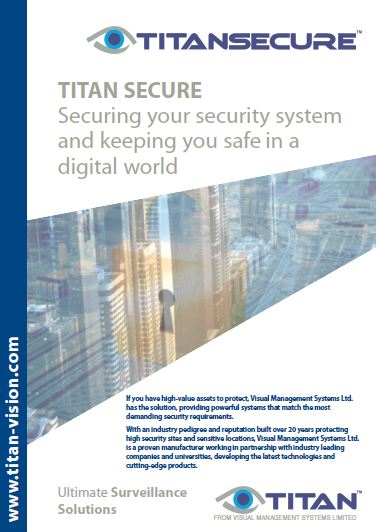 Secure cover 1