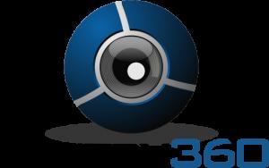 Sentry360 icon fullcolor whitebg 300x188
