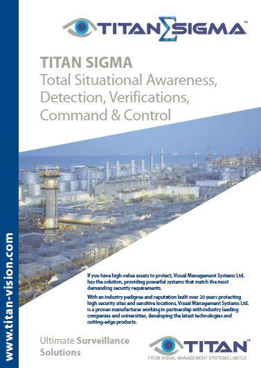Sigma cover