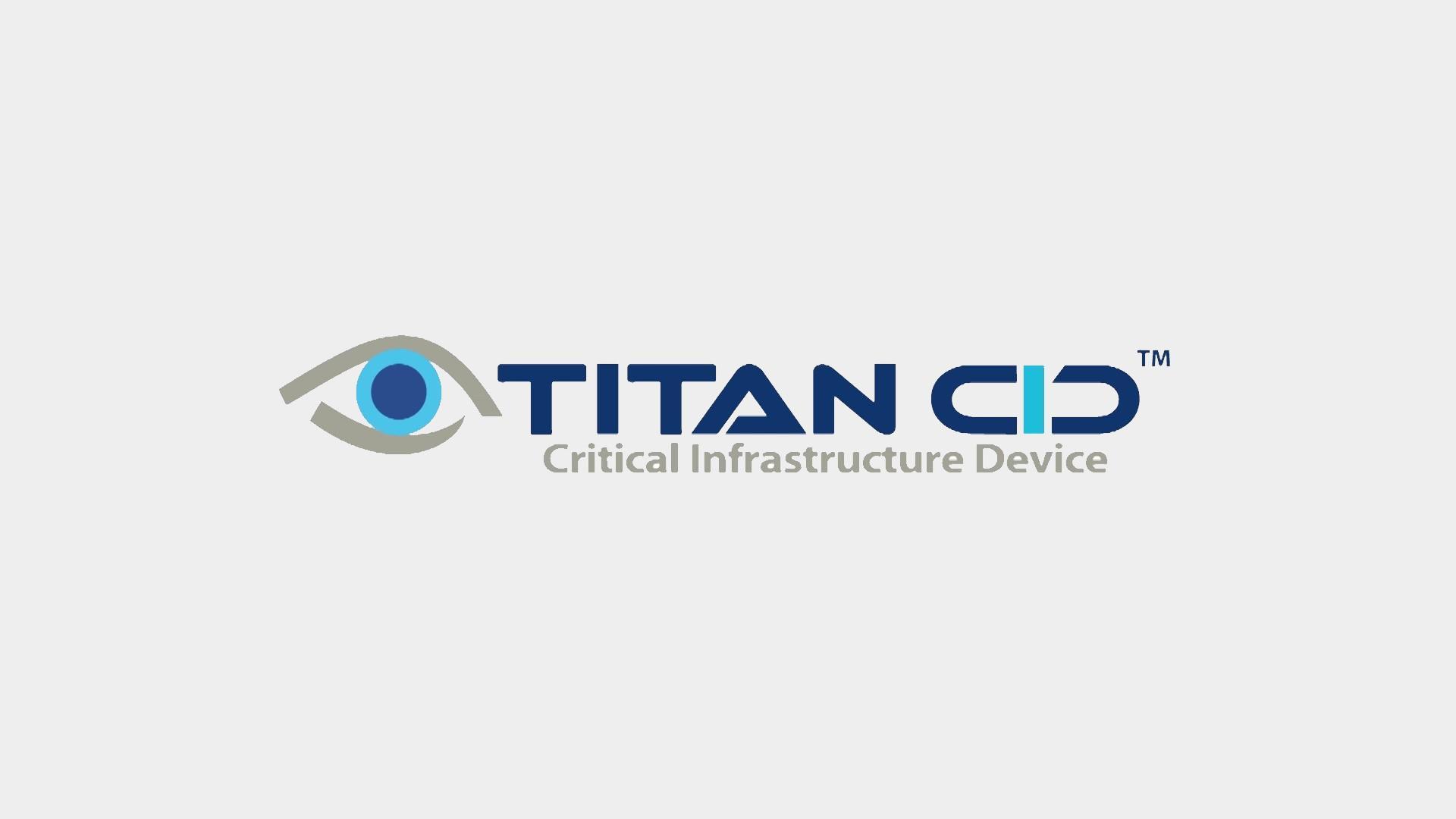 Titan Cid