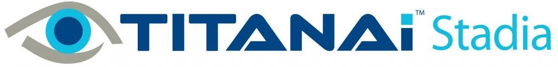 Titanai stadia logo