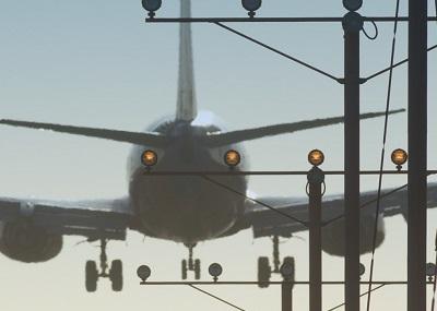 Airport crop1