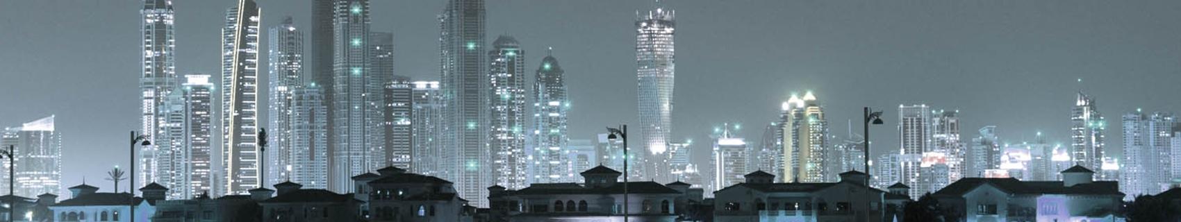 Dubai office general copy