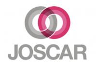 Joscar logo large