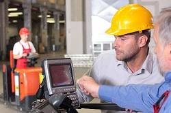 TITAN SUPPORT Customer Care