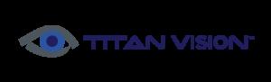 Titan vision logo 2021 long 2